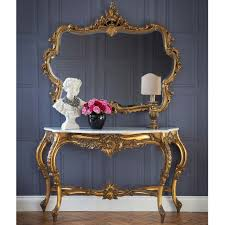 Best Gold French Bedroom Furniture And Accessories Images On - Bedroom company