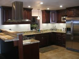remodeled kitchens ideas architectural digest small kitchens small kitchen design ideas