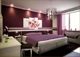 feng shui bedroom love feng shui bedroom colors myfavoriteheadache com