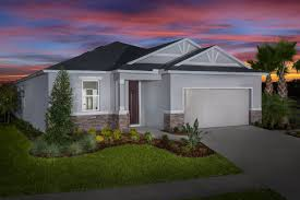 plan 2333 modeled u2013 new home floor plan in west lake reserve by kb