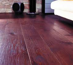 hardwood flooring exclusive hardwood flooring