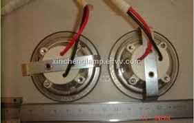 range hood with led lights kitchen cooker hood parts range hoods led l purchasing souring