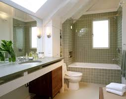 Sense Of Vanity Bathroom Design Cool Remodeled Bathroom With Tile Wall And Tile