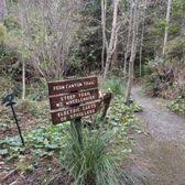 Fort Bragg Botanical Garden Mendocino Coast Botanical Gardens 429 Photos 196 Reviews