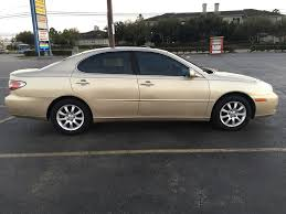 lexus es300 tires armd group inc 2003 lexus es 300