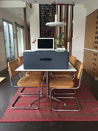 Diy Standing Desk by Diy Standing Desk Mobile Standing Desk Making Use Of My Pilates