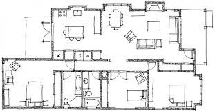 farm home floor plans the five reasons tourists love farm home plans farm home