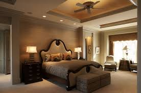 pop designs for master bedroom ceiling 25 modern pop false ceiling