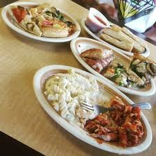 Pizza Hut Lunch Buffet Hours by Pizza Hut 63 Photos U0026 69 Reviews Pizza 91 590 Farrington Hwy