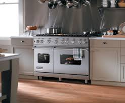 black friday stove deals black friday viking range sale exclusive pricing on select