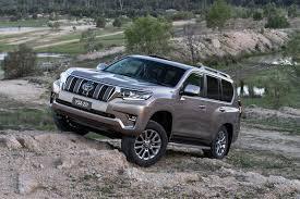 toyota jeep 2009 2017 toyota landcruiser prado review