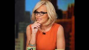 jenny mccarthy view dark hair jenny mccarthy named co host of the view