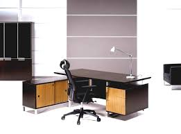 Contemporary Office Desk Furniture Modern Office Desks Executive Desk Wooden Traditional Commercial