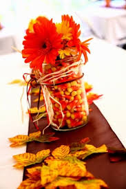 Cheap And Easy Thanksgiving Centerpieces Ideas 18 Coo Architecture