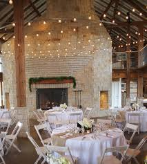 Texas Hill Country Wedding Venues Vintage Wedding Venue In The Texas Hill Country Kairos The