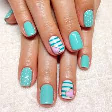 33 best images about uñas on pinterest nail art accent nails