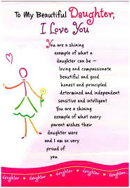 best 25 beautiful daughter quotes ideas on pinterest daughter