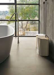 piastrelle 3 mm pietre 3 casa dolce casa casamood florim ceramiche s p a