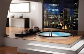 awesome bathroom designs cool awesome great glamorous contemporary bathroom design idea
