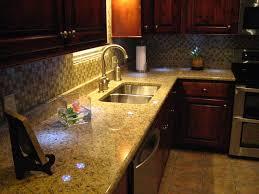 giallo ornamental kitchen traditional kitchen miami by