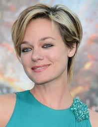 womens hairstyles short front longer back short haircuts for women are charming long hair are demanding