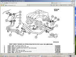 pontiac bonneville 3 8 1999 auto images and specification