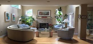 home design outlet new jersey the contemporary couch design studio featuring artistic interior