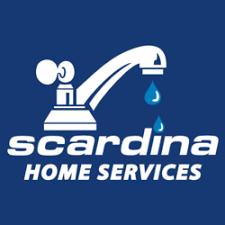 millersville plumbing scardina plumbing and heating inc millersville md 21108