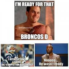 Broncos Losing Meme - 30 best memes of peyton manning the denver broncos hanging on