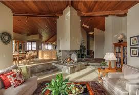 living room furniture trends 2016 home interior living room