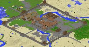 Minecraft City Maps Alice Maz Minecraft