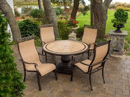 Outdoor Seating by Furniture Outdoor Seating Decor With Lanai Furniture