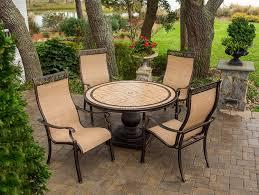 furniture lanai furniture for your home decor u2014 cafe1905 com