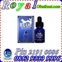 085293339996 jual obat kuat magelang blue wizard obat perangsang