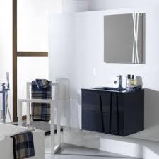 bathroom vanities bath porcelanosa