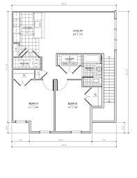 2 bedroom flat the gardens at birmingham apartments 4000 birmingham ct ewing