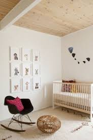 natural wood cribs foter