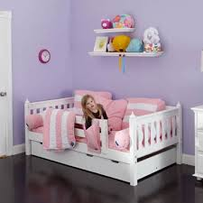 trundle beds for kids sweet retreat kids