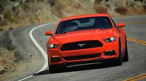 ford mustang europe price ford mustang priced at 29k in uk 33k for v8 by car magazine