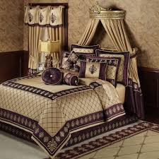 bedroom glamorous bedroom decor designed using victorian bedroom large size of bedroom glamorous bedroom decor designed using victorian bedroom decorating ideas for traditional