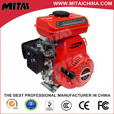 small engines cheap small engines cheap suppliers and