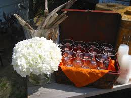 thanksgiving cups kdhamptons entertaining tips serve up some style for thanksgiving