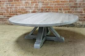 farmhouse coffee and end tables round oak end table round oak end tables elegant coffee table