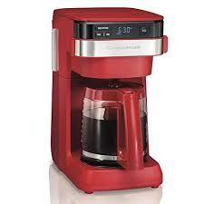 Bella Dualbrew Single Serve Coffee Maker Walmart Walmart Espresso