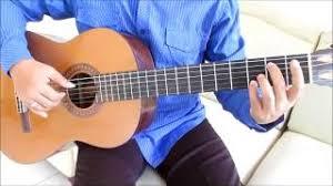 belajar kunci gitar seventeen jaga selalu hatimu intro download video belajar kunci gitar ebiet g ade berita kepada kawan