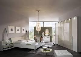 modernes schlafzimmer modernes schlafzimmer weiß cabiralan
