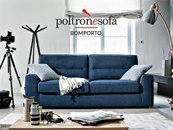 canapé poltronesofa catalogue poltronesofà catalogue réduction et code promo juin 2017