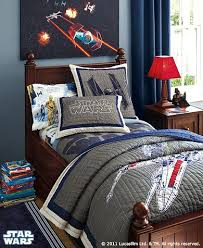 Star Wars Bedroom Furniture by Star Wars Bedroom I Am Saving Up Some Of My Money From Working At