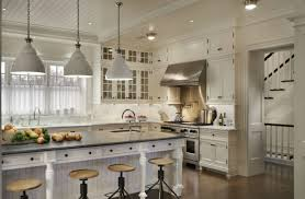 small tile backsplash beautiful kitchen cabinet white tile pattern