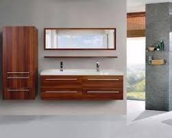 Bathroom Vanities Ottawa Bathroom Vanity Great Deals On Home Renovation Materials In